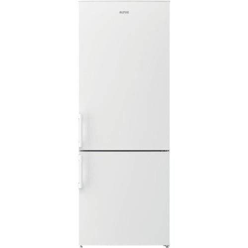 Standart Altus ALK 470 N A+ 520 Litre Beyaz Nofrost Buzdolabı Kata Teslim